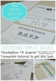 design templates print free wedding printables free printable wedding invitation template free printable