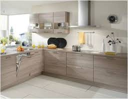 meuble cuisine beige awesome cuisine beige laquee images lalawgroup us lalawgroup us