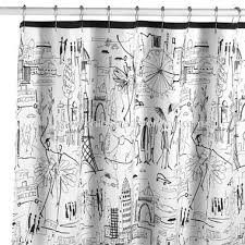 Curtain Dancing Wholesale Dancing In The Street Fabric Shower Curtain Buy Discount