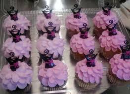 herman u0027s bakery and deli wedding shower cakes