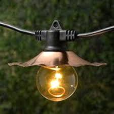 round bulb fairy lights round bulb string lights white ewakurek com