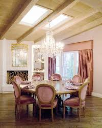 353 best chic dining rooms images on pinterest dining room home