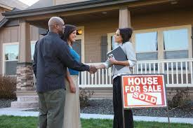 sell a house u2013 neahomebuyers llc
