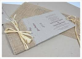 wedding invitations online australia wedding invitations invitations online