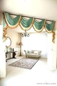 catalogo home interiors window valance ideas living room valance ideas for bedroom valance