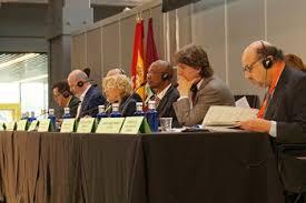 local bureau the uclg executive bureau highlights local and regional as