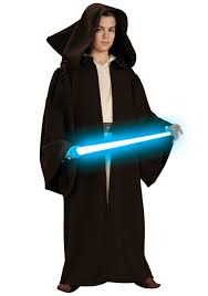 scary halloween costumes for kids boys super scary boy halloween costumes
