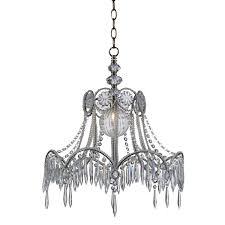 Eiffel Tower Garden Decor 29 Best Lampa Images On Pinterest Crystal Chandeliers Empire