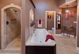 mediterranean bathroom ideas bathroom contemporary with wall