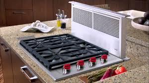 Kitchenaid Induction Cooktop 36 Kitchen Remodel Kitchenaid Induction Cooktops Reviews Cosmo