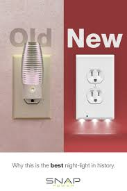 best 25 outlets ideas on pinterest electrical outlets smart