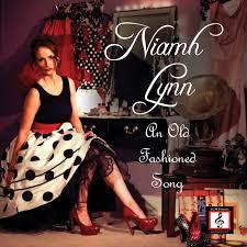 niamh shop