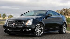 cadillac 2011 cts coupe drive 2011 cadillac cts coupe is audacity in motion autoblog