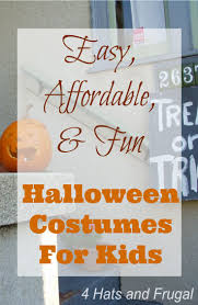 the 203 best images about frugal halloween ideas on pinterest