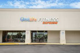 is anytime fitness open on thanksgiving onelife fitness best in class newnan ga express gyms u0026 health clubs