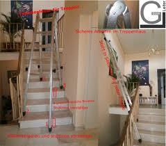 leiter f r treppe leiter für treppen teleskopleiter treppenleiter treppenhaus