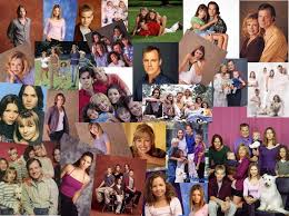 42 best 7th heaven images on heavens home and kevin o