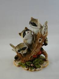 home interiors figurines design marvelous home interior figurines 43 best figurines images