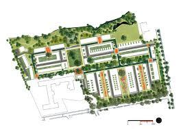 housing design accordia grant associates