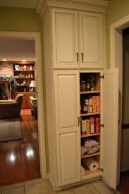 wall kitchen cabinets with glass doors kitchen cabinets corner wall kitchen cabinet dimensions wall of