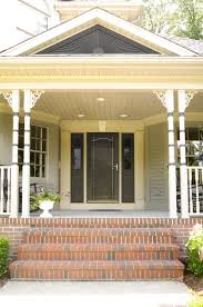 front door glass inserts replacement front doors mesmerizing front door glass repair front door glass
