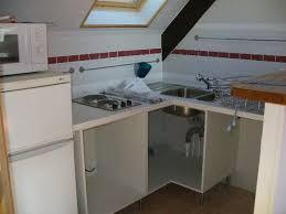 meuble de cuisine d angle ikea meubles d angle cuisine meuble cuisine ikea angle meuble d angle