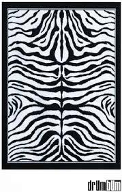 drum bum accessories drum rug zebra