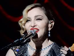 Seeking Episode 1 Soundtrack List Of Unreleased Songs Recorded By Madonna