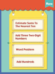 kids math addition worksheets grade 2 ipad reviews at ipad