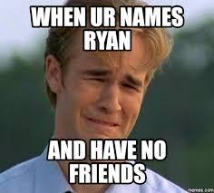 Ryan Memes - ryan meme images images hd download