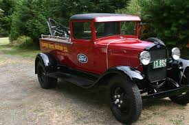 Antique Ford Truck Models - pickuptruck com segment two 1929 1936 early six cylinder