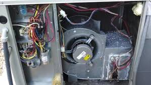 nordyne heat pump wiring diagram goodman heat pump control wiring
