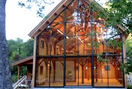 a frame home timber frame homes by mad river post beam waitsfield vermont