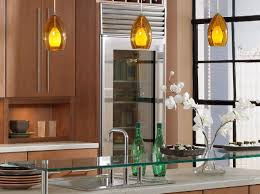 kitchen island bar ideas kitchen bright kitchen lights on a bar shocking kitchen bar