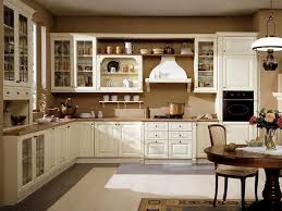 ideas for painting kitchen walls brown kitchen cabinet paint colors photogiraffe me