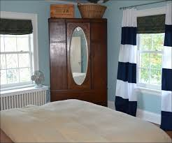 Standard Window Curtain Lengths Interiors Fabulous Long Curtain Length Standard Curtain Lengths