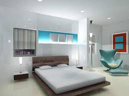 beautiful bedroom interior design images shoise com