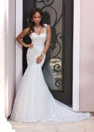 wedding dress rental houston tx cocktail dress rental houston 420 best dresses collection