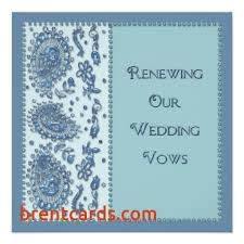 vow renewal cards congratulations renewing your wedding vows cards free card design ideas