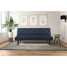 All Modern Sofa by Fremont Convertible Sofa U0026 Reviews Allmodern Tehranmix Decoration