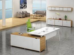 modern office table au mbd 008 modern office table ausoneof