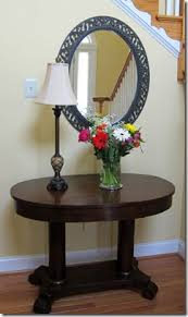 Home Decor Tips And Tricks Home Staging Or Decorating Tips And Tricks Part 2 In My Own Style