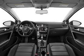 volkswagen atlas black interior 2017 volkswagen golf sportwagen tsi s dsg in tungsten silver