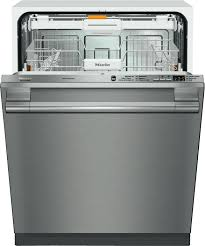 miele dishwashers aj madison