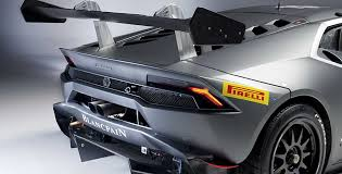 Lamborghini Huracan Lp620 2 Super Trofeo - huracán lp 620 2 super trofeo lamborghini squadra corse