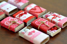 diy valentine s gifts for friends diy valentine gifts friends would perfect gift tierra este 52818