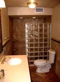 interior design tools great bathroom remodeling ideas decoori com
