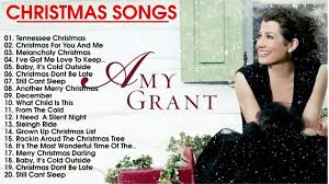 grant christmas grant christmas songs madinbelgrade