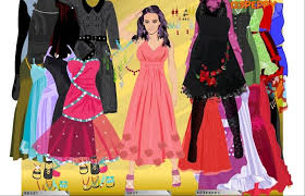 Gallery Dress Up Games For Boys And Girls Best Games Resource
