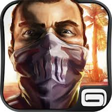 best apk site gangstar city of saints v1 1 3 apk the best site for